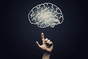 psikolojik-sorunlar-ve-cozumleri